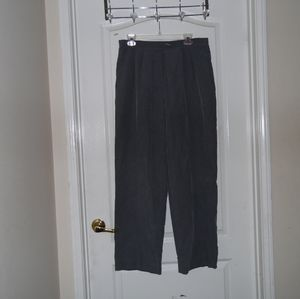 Pants - USED Dark Gray Pants